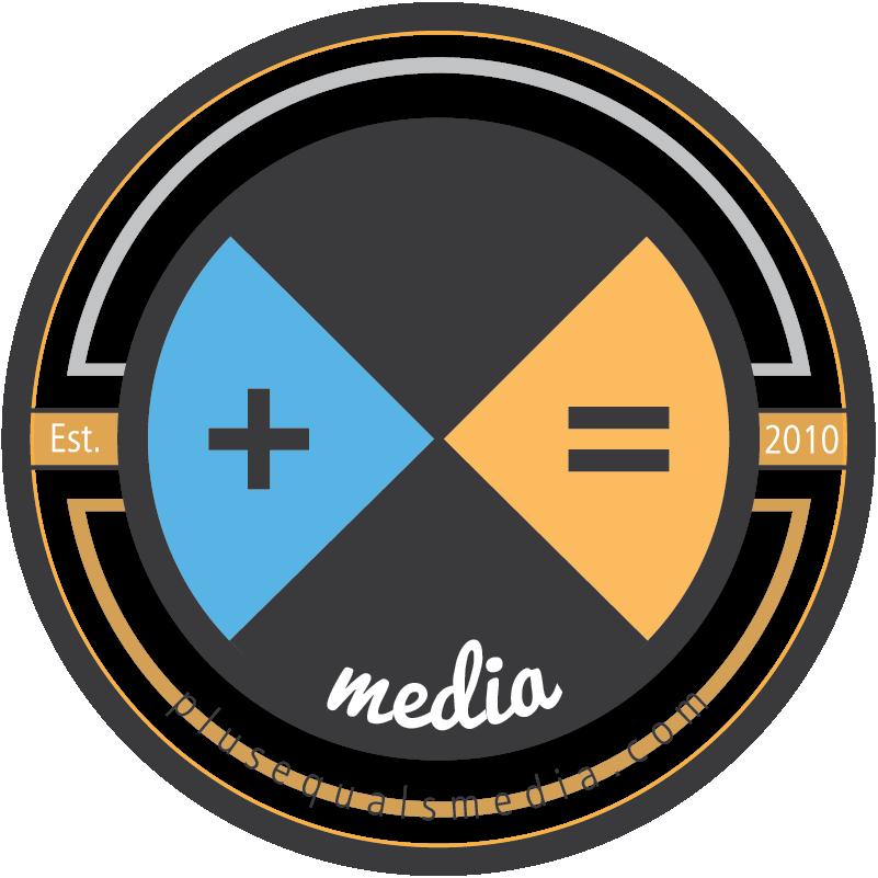 += media Logo