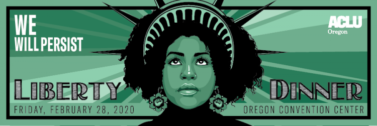 Liberty-Dinner-2020_Banner for event ticket page 900x300_2_FINAL