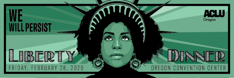 Liberty-Dinner-2020_Banner for event ticket page 900x300_FINAL