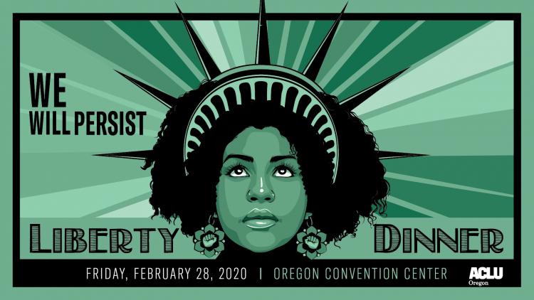 Liberty-Dinner-2020_Facebook 1920x1080_FINAL