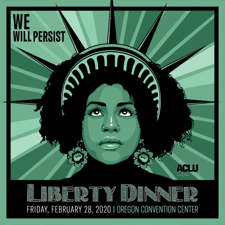Liberty-Dinner-2020_Save the Date Instagram Button 1080x1080_FINAL