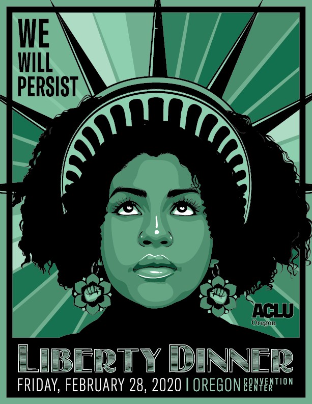 Liberty-Dinner-2020_Scalable 8.5 x 11_FINAL
